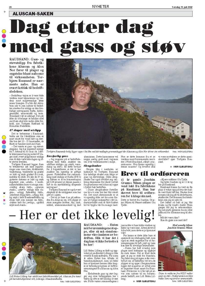20020711_Romsdals_Budstikke 20