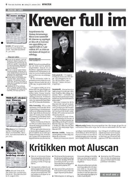 20021019_Romsdals_Budstikke 6-7t_Side_1