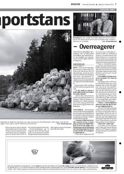 20021019_Romsdals_Budstikke 6-7t_Side_2