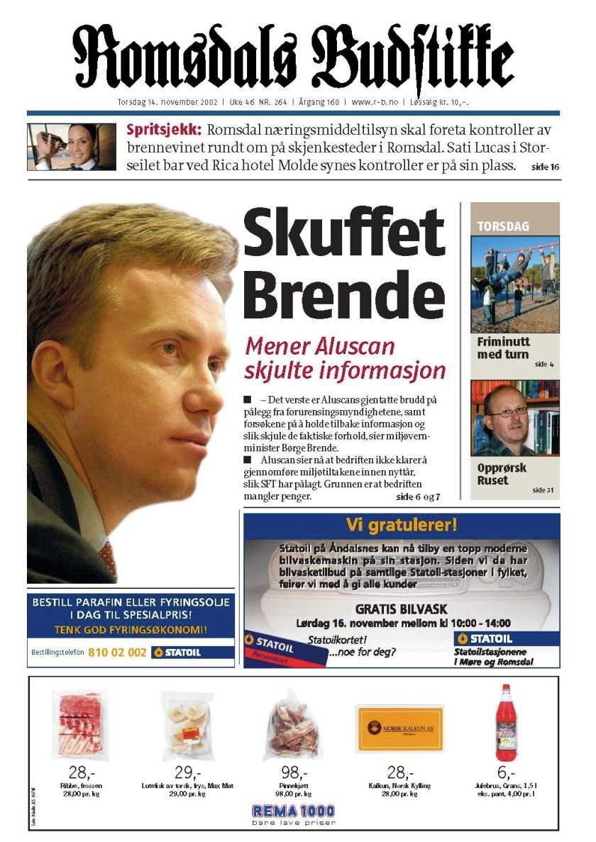 20021114_Romsdals_Budstikke 1