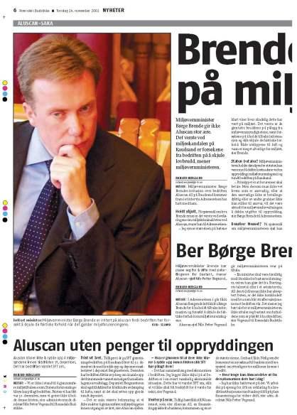 20021114_Romsdals_Budstikke 6-7_Side_1