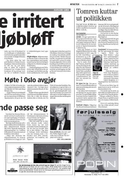20021114_Romsdals_Budstikke 6-7_Side_2