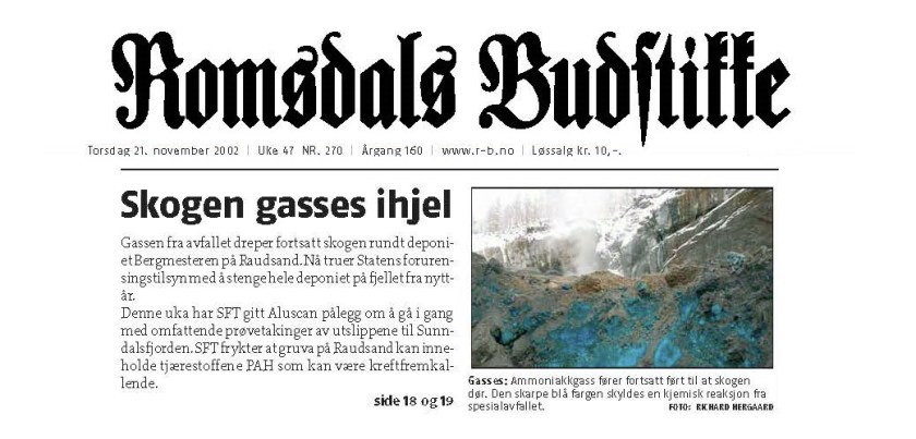 20021121_Romsdals_Budstikke 1