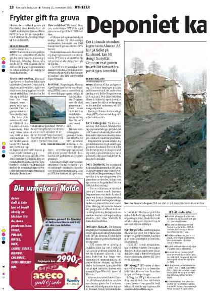 20021121_Romsdals_Budstikke 18-19_Side_1