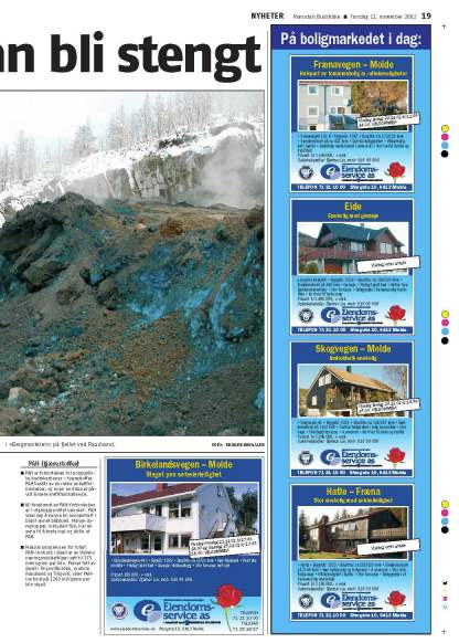20021121_Romsdals_Budstikke 18-19_Side_2
