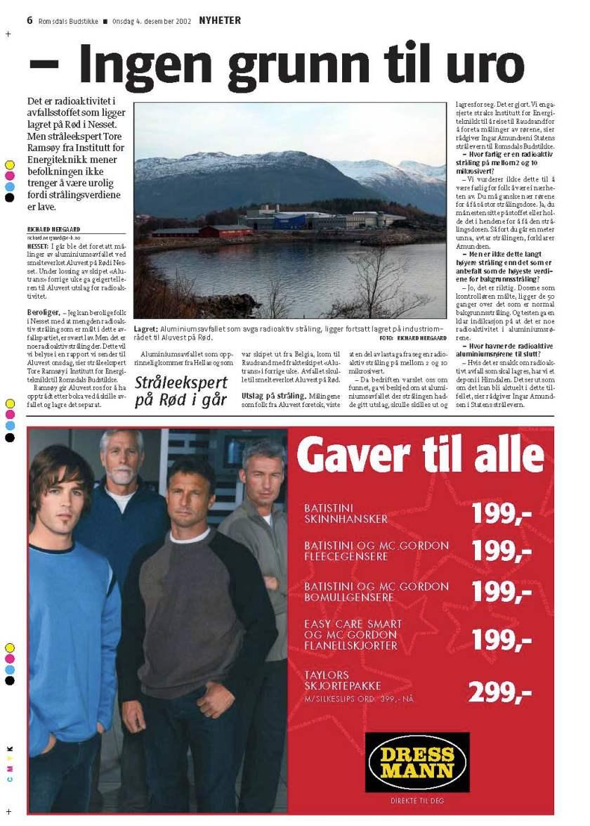20021204_Romsdals_Budstikke 6
