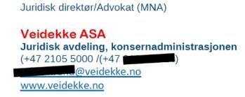 veidekke_small